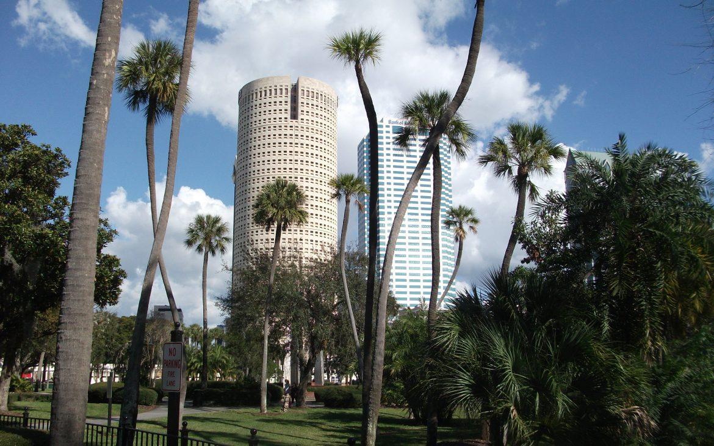 Floride: Visiter Tampa et ses alentours