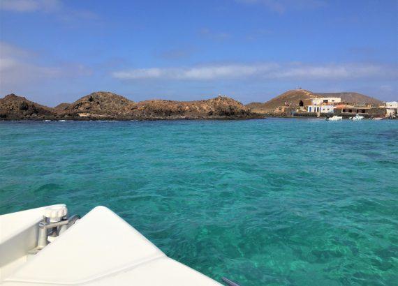 Visiter fuerteventura l'île aux trésors kikimagtravel