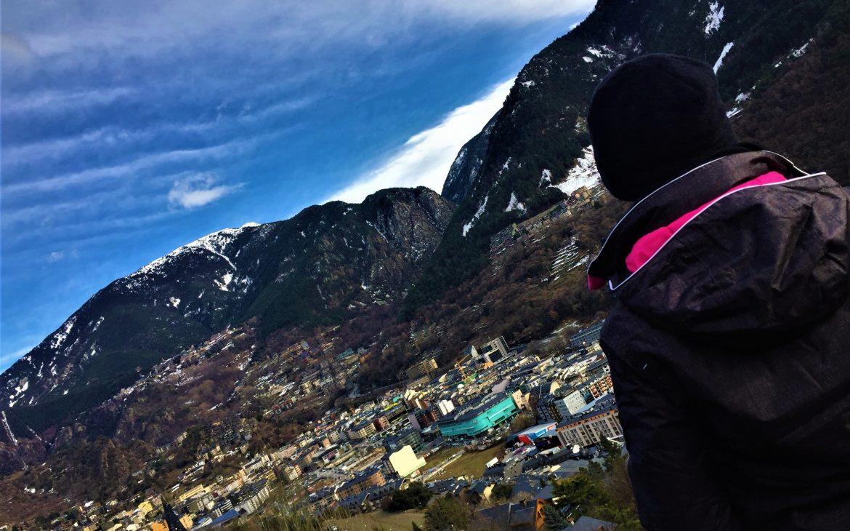 Le guide pratique pour voyager en Andorre
