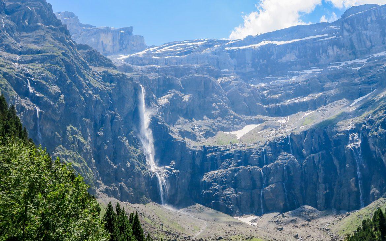 Itinéraire de 5 jours dans les Hautes-Pyrénées