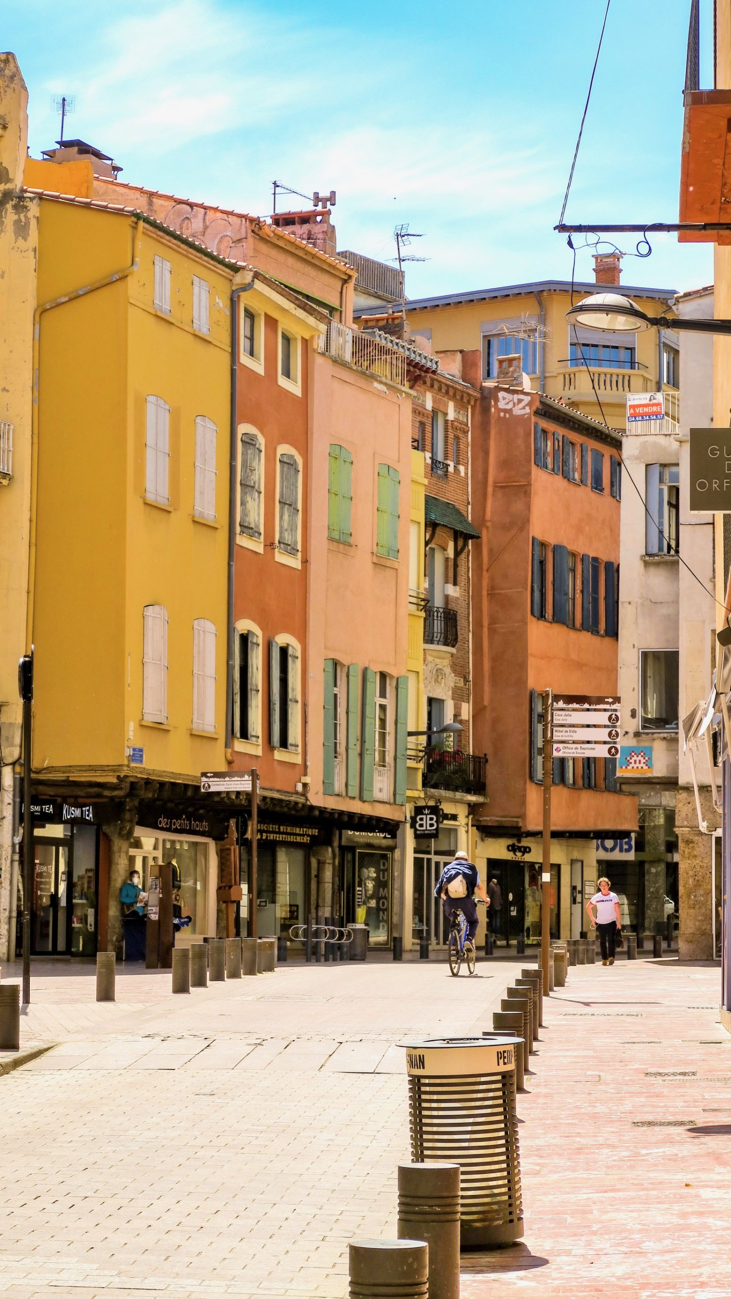 perpignan blog kiki mag travel