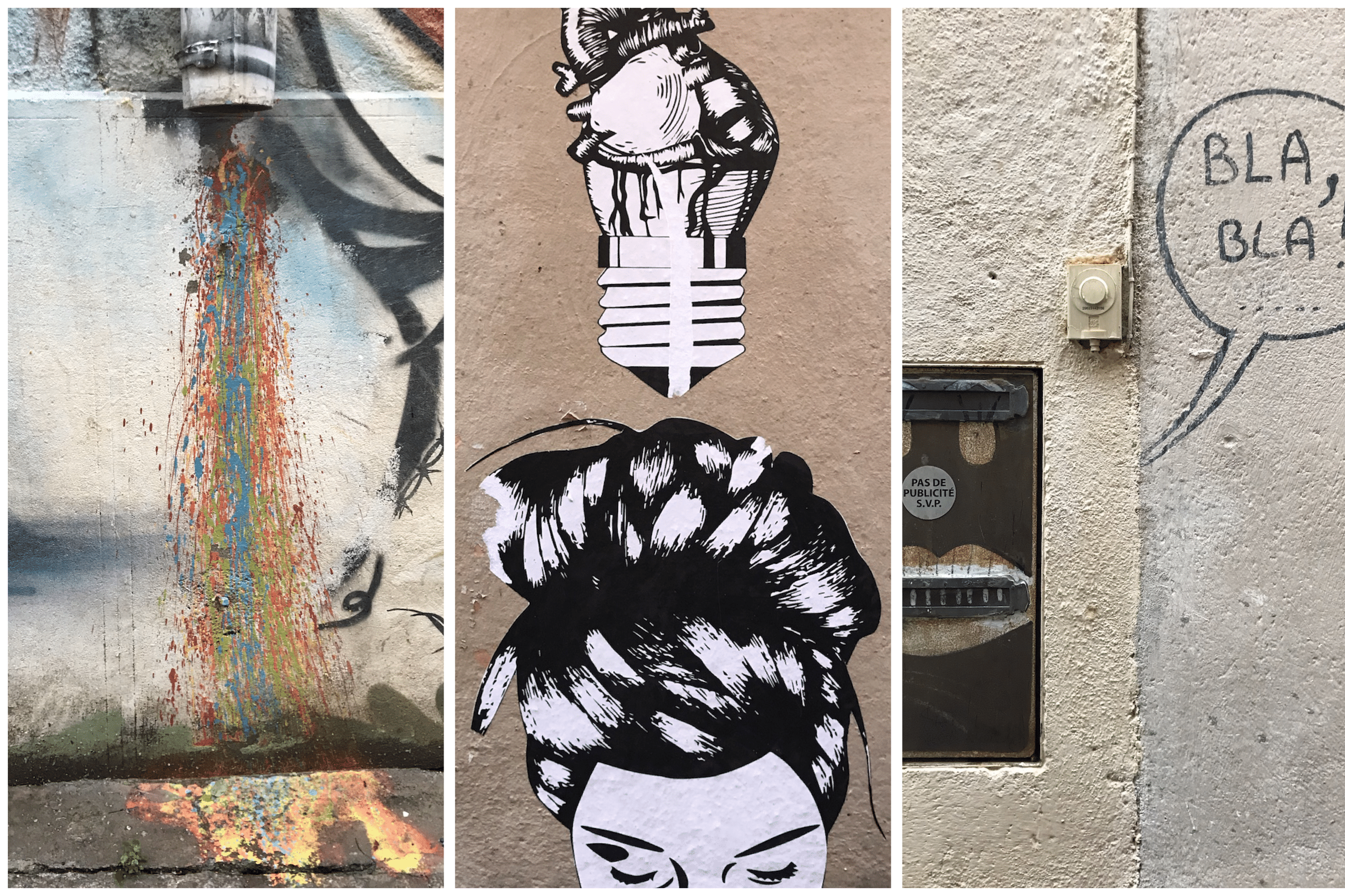 street-art a perpignan