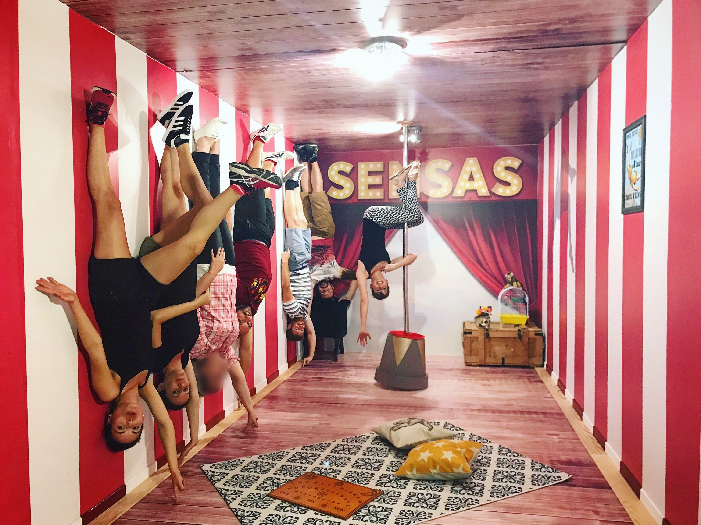 activit dans le 66 l 39 exp rience sensas blog kikimag travel. Black Bedroom Furniture Sets. Home Design Ideas