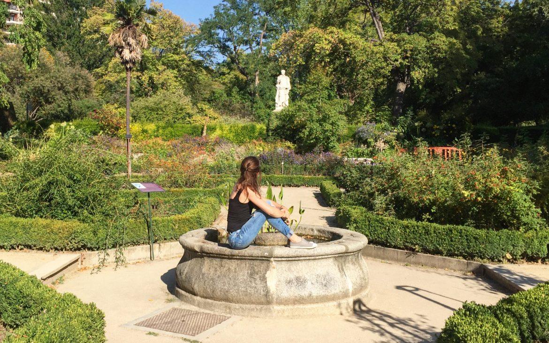 Visiter Madrid, une ville chaleureuse et conviviale
