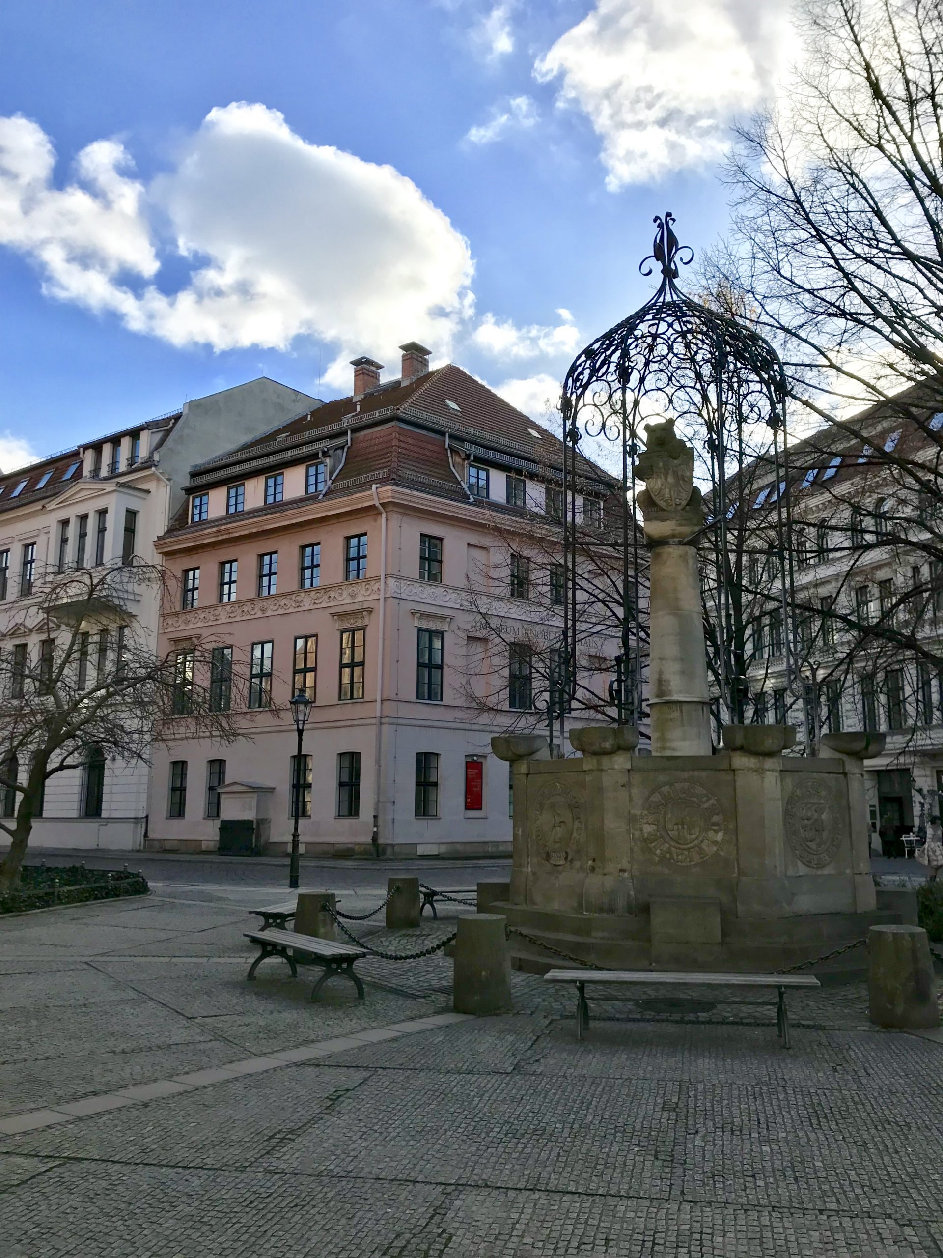 visiter berlin blog kiki mag travel