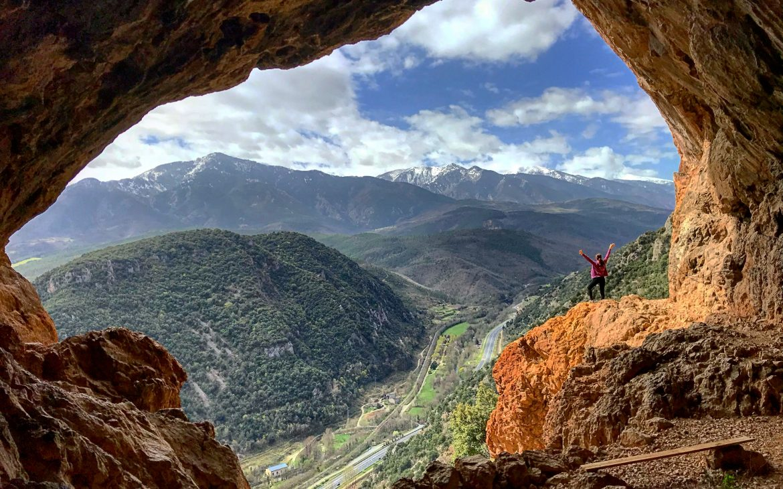 Top 10 des lieux insolites en Pyrénées-Orientales