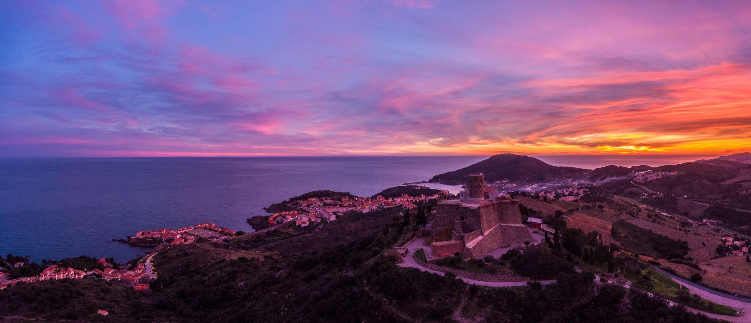 Collioure-Fort-Saint-Elme-low