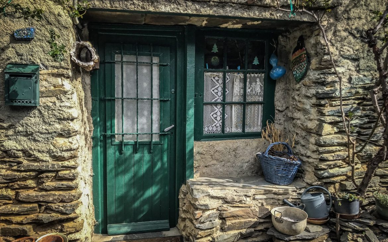 Les plus beaux villages des Pyrénées-Orientales