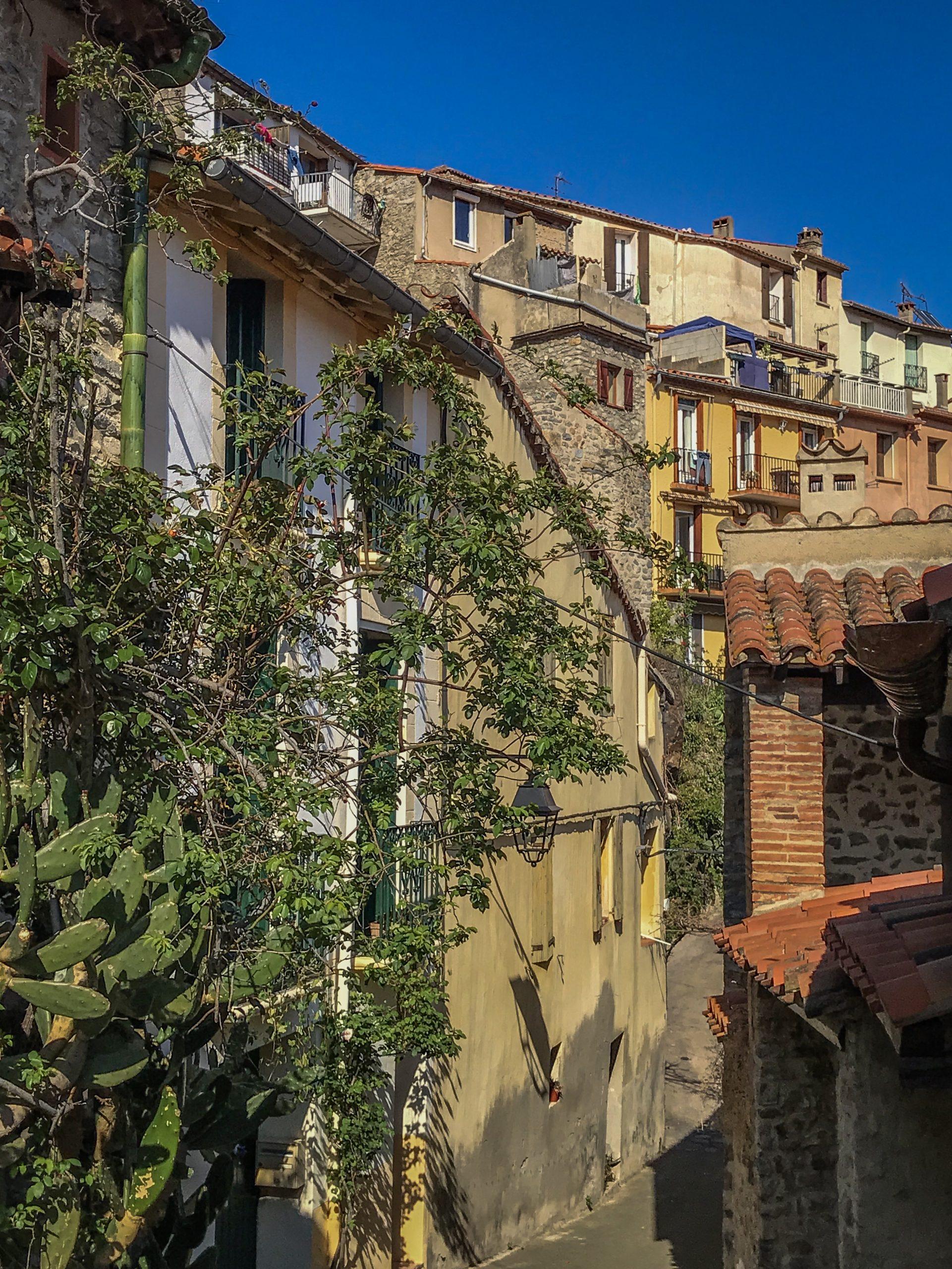 village de palalda