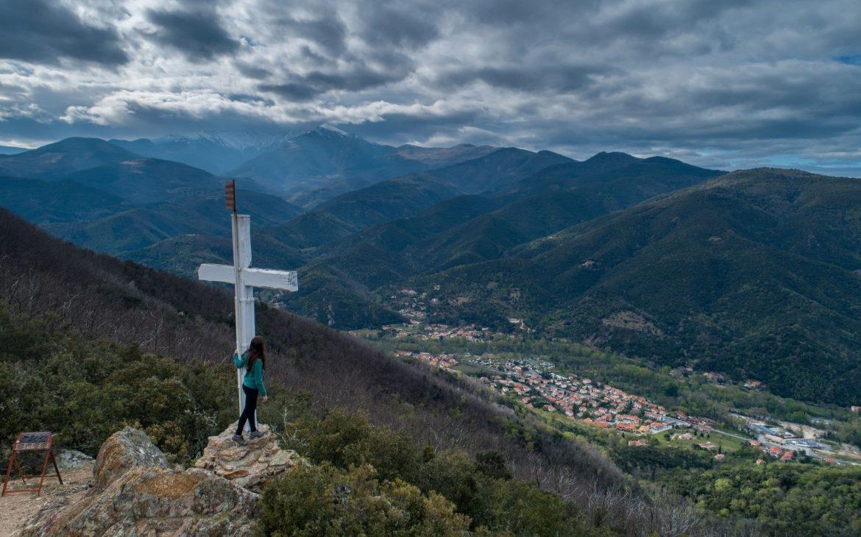 Les 10 choses incontournables à faire à Amélie-les-Bains