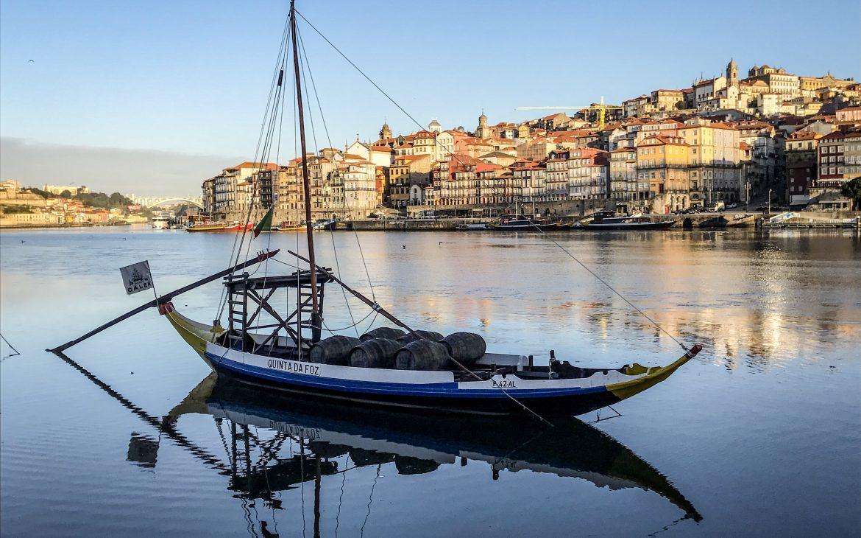 Visiter Porto en 10 étapes