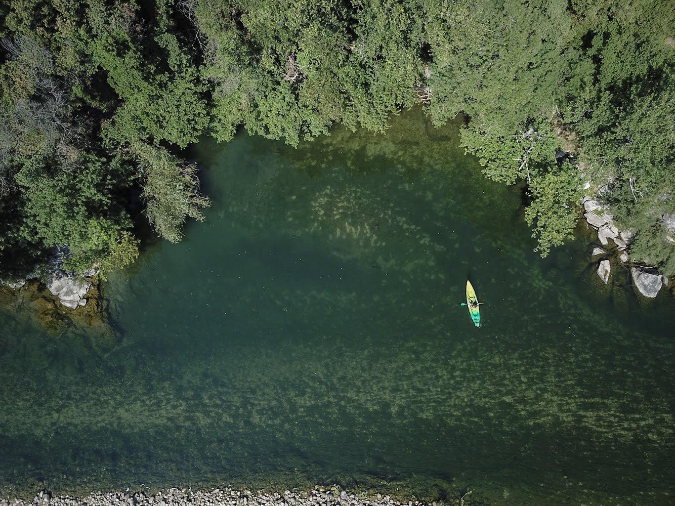 canoe roquebrun orb