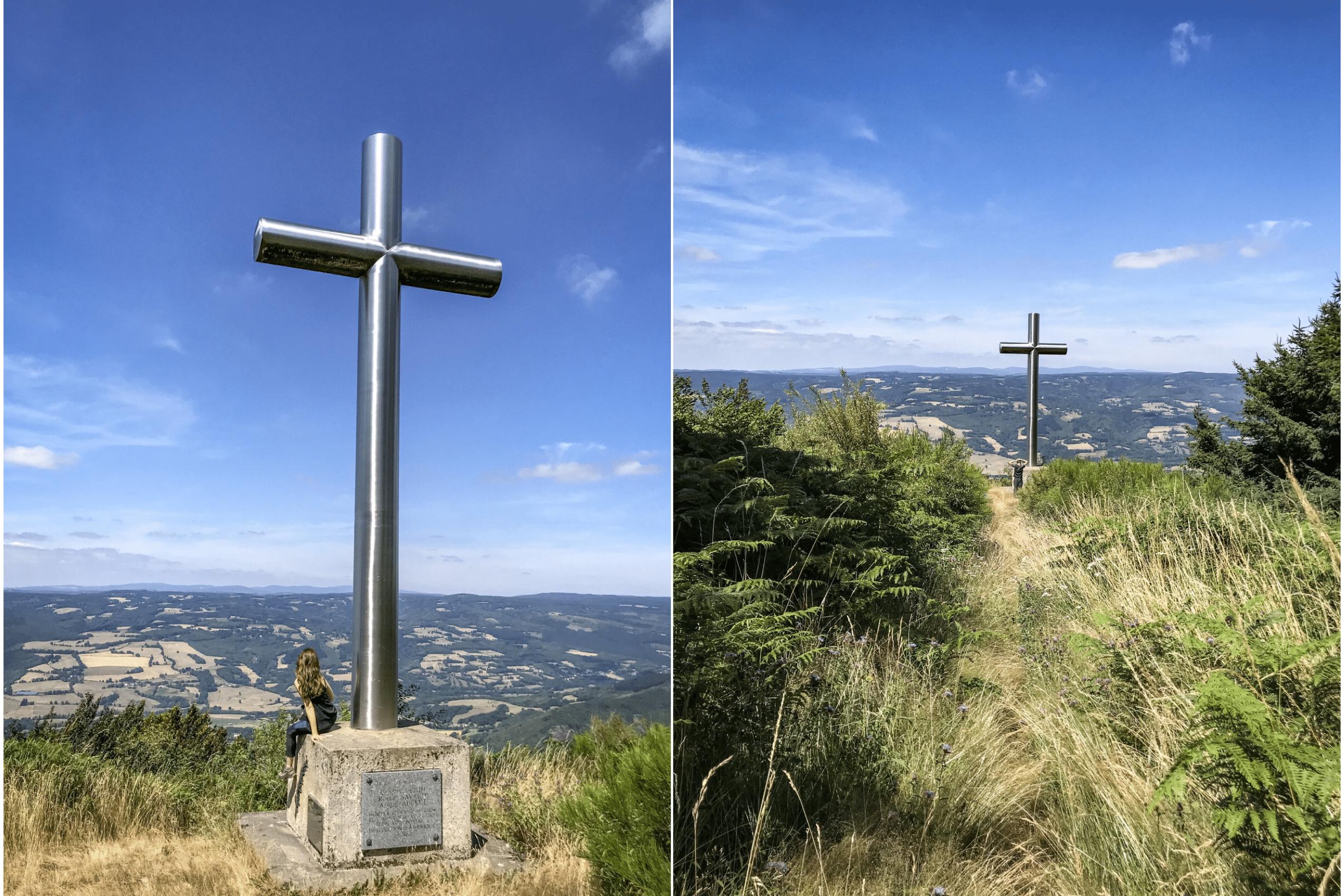memorial des aviateurs albine tarn