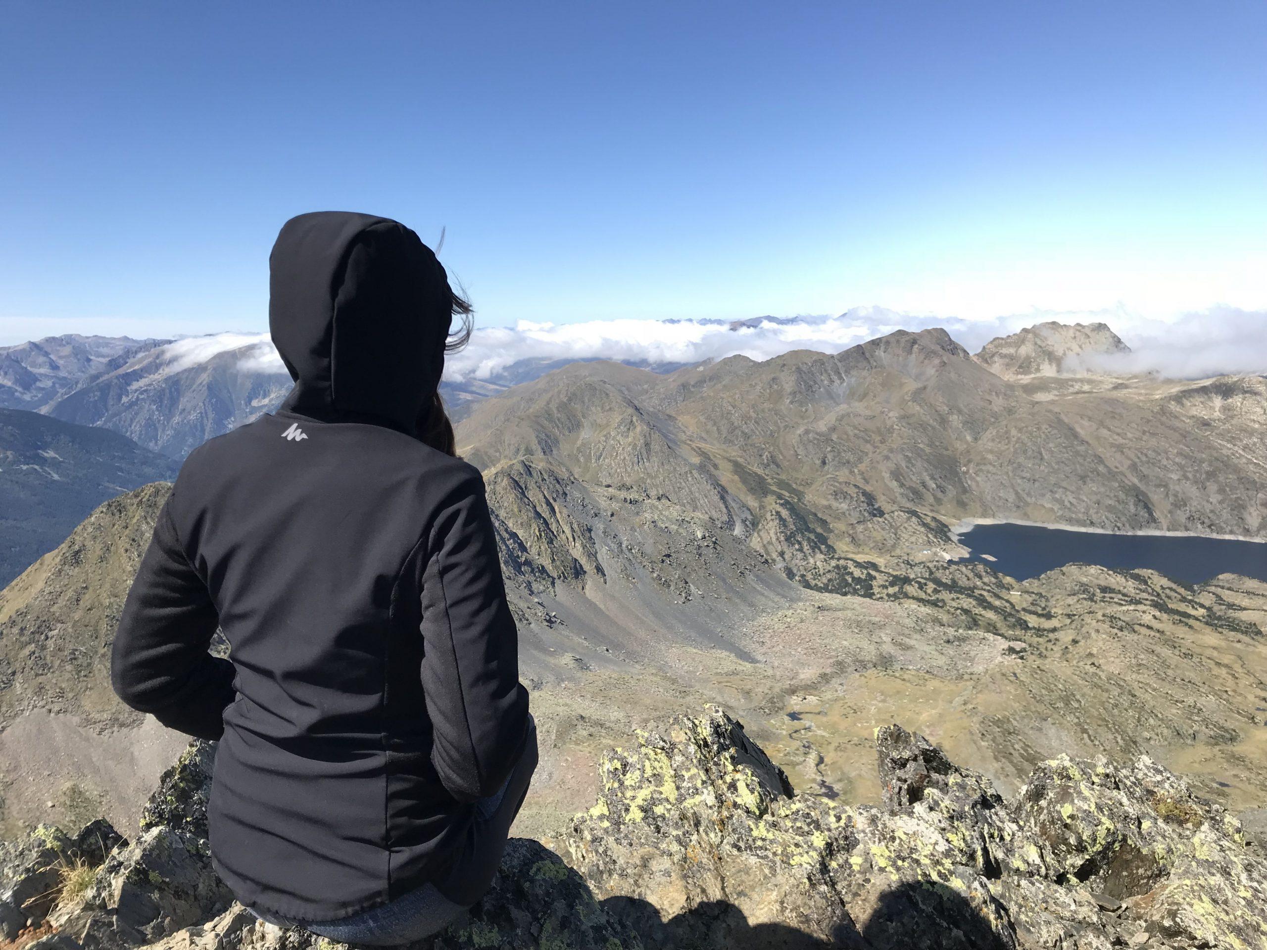 carlit kikimagtravel randonnée