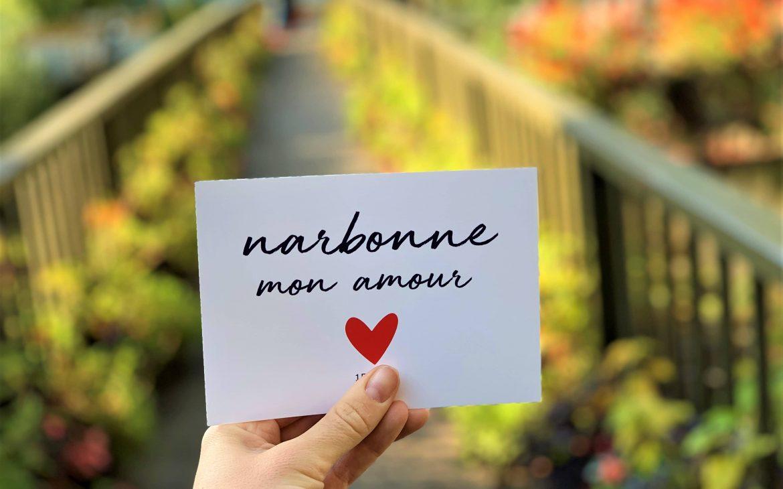 Une journée gourmande à Narbonne