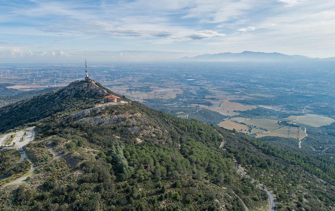 Les points de vue incontournables en Pyrénées-Orientales