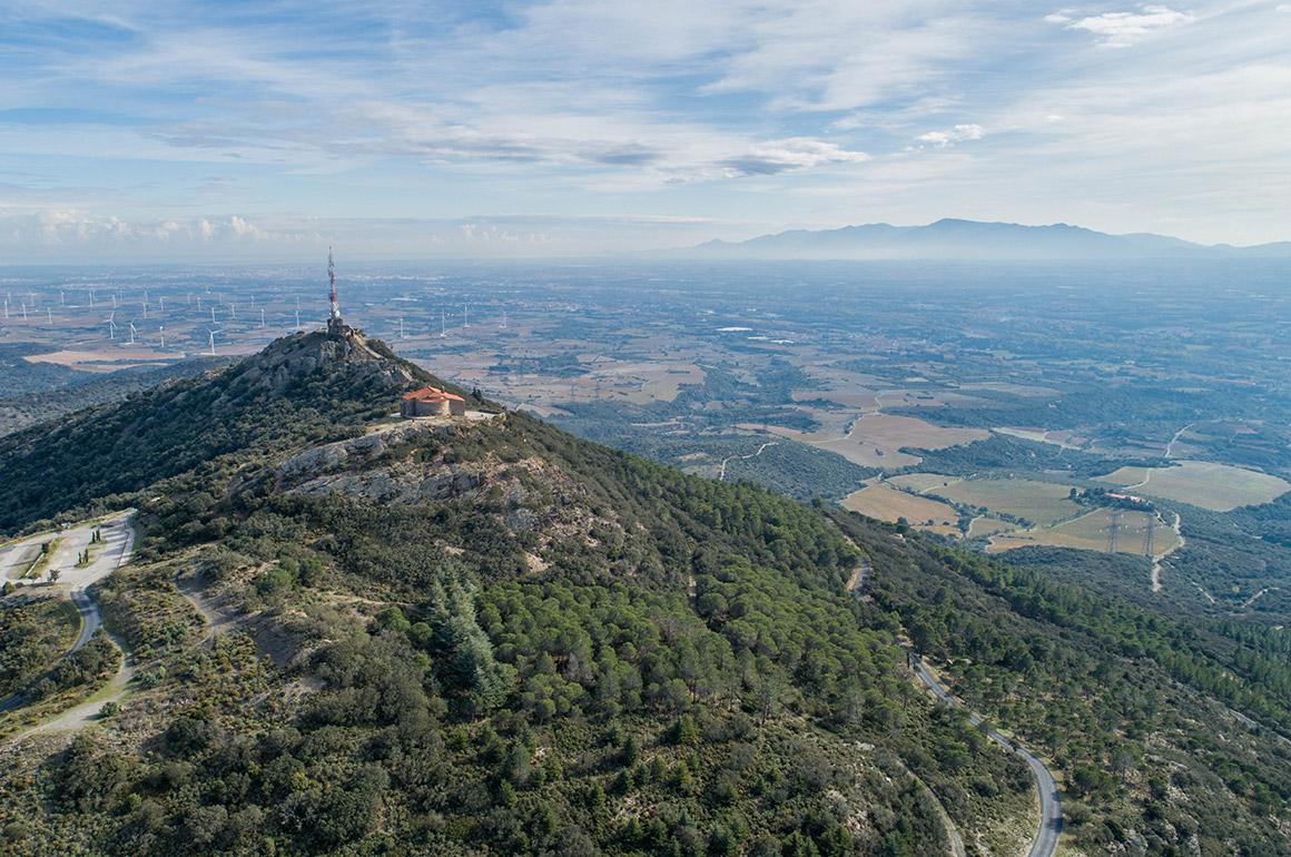Les points de vue incontournables des Pyrénées-Orientales