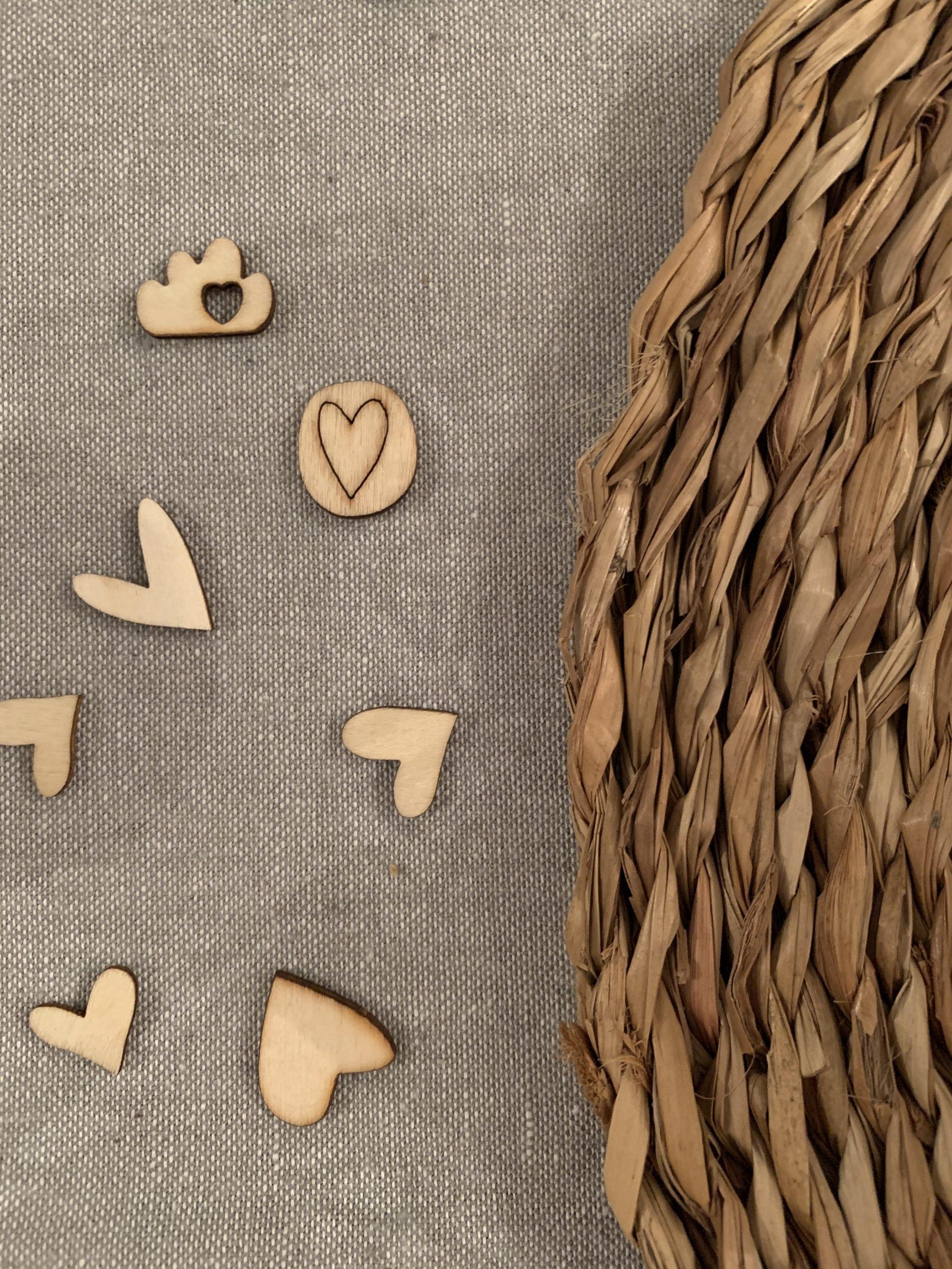 décoration de table kikimagtravel
