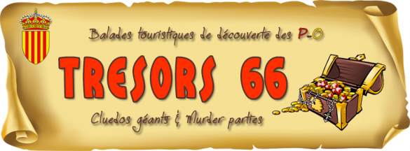 Tresor66-Perpignan-balades-touristiques