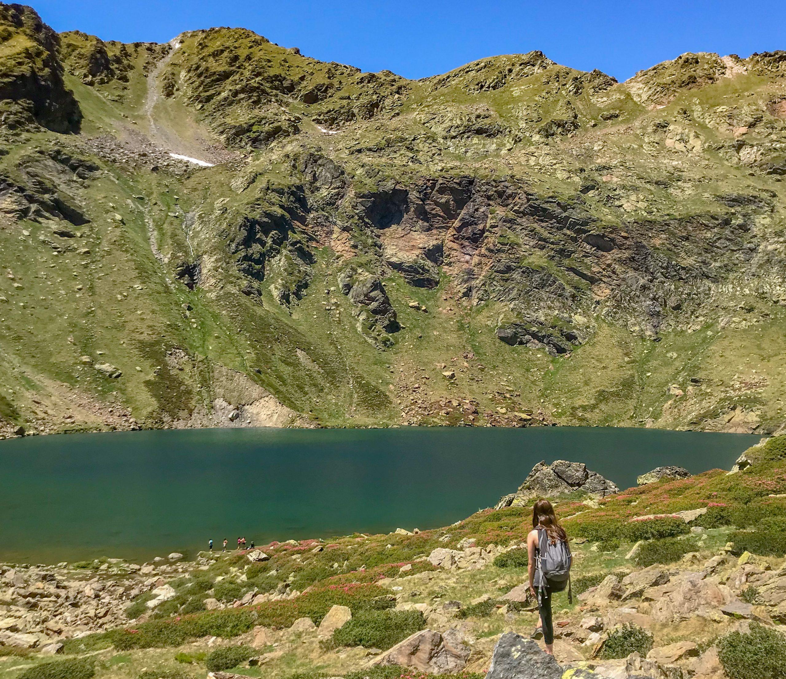 lacs de tristaina kiki mag travel blog