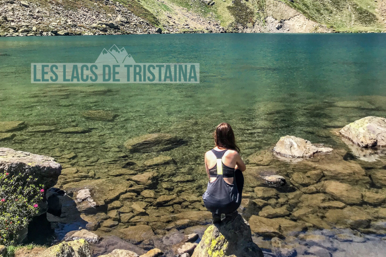 les lacs de tristaina blog Kiki mag travel