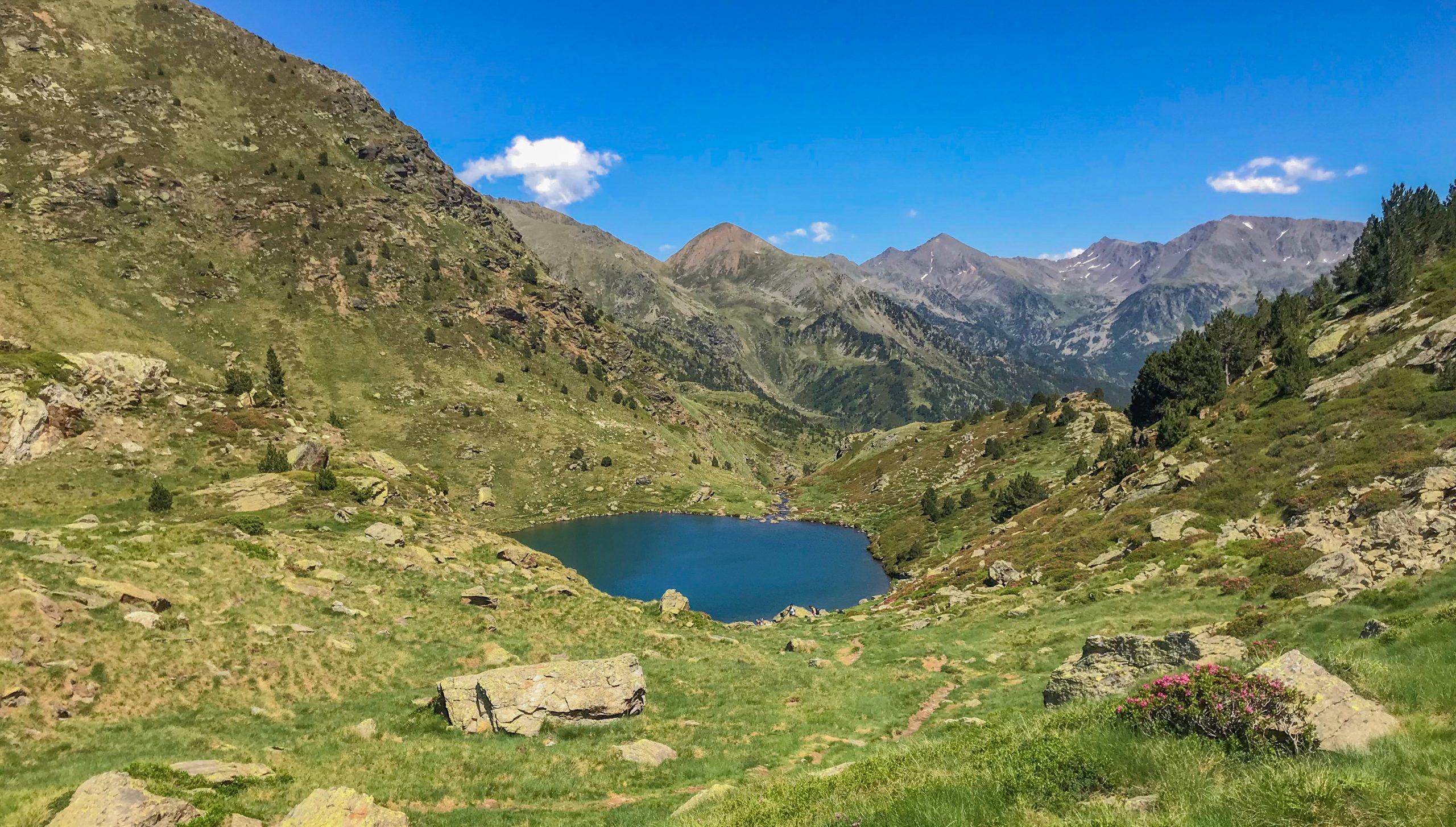 randonnée en andorre blog kiki mag travel
