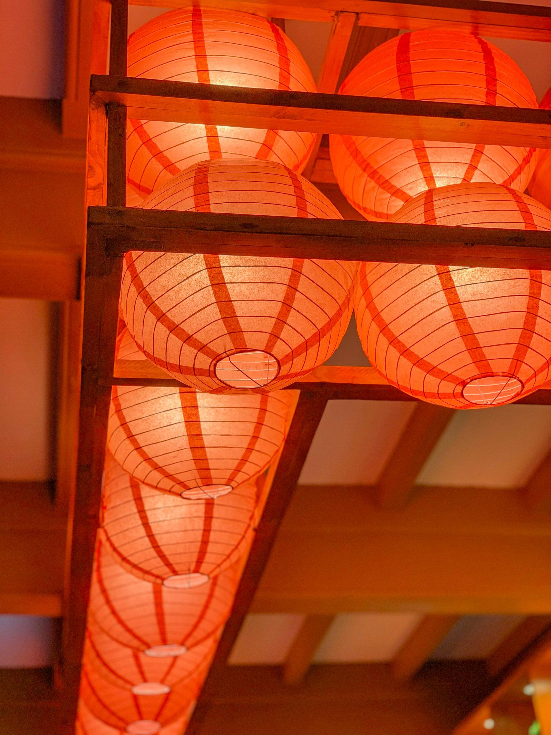 restaurant Yori Izakaya