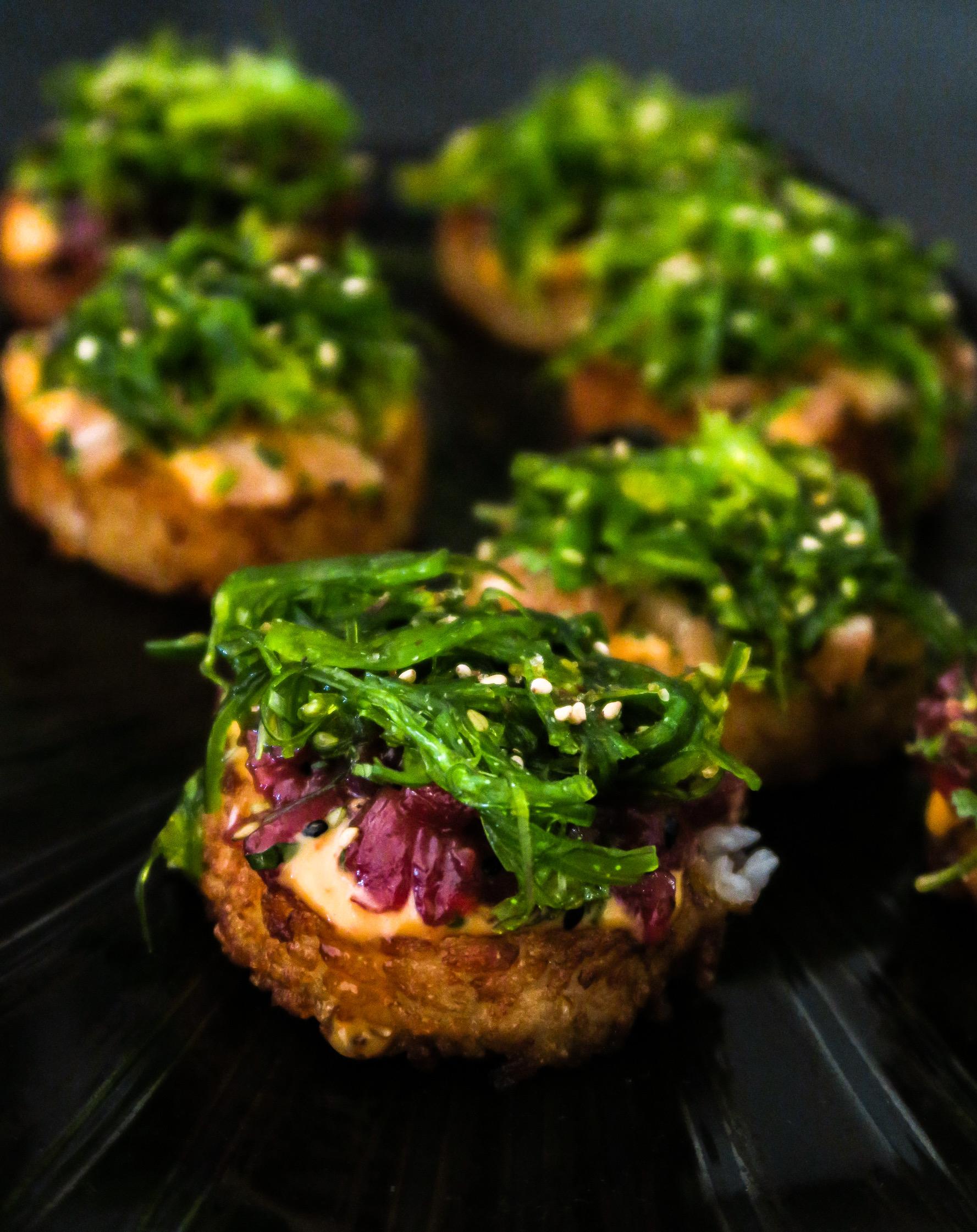 ruben gomez sushis pyrénées orientales