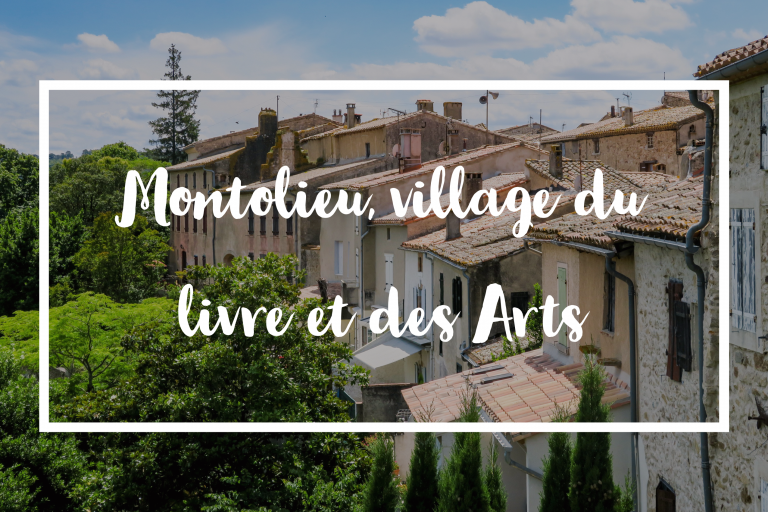 montolieu village du livre aude occitanie blog kiki mag travel