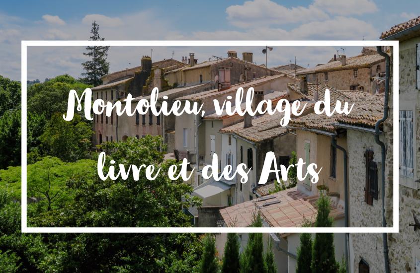 montolieu village du livre aude occitanie blog kiki mag travel