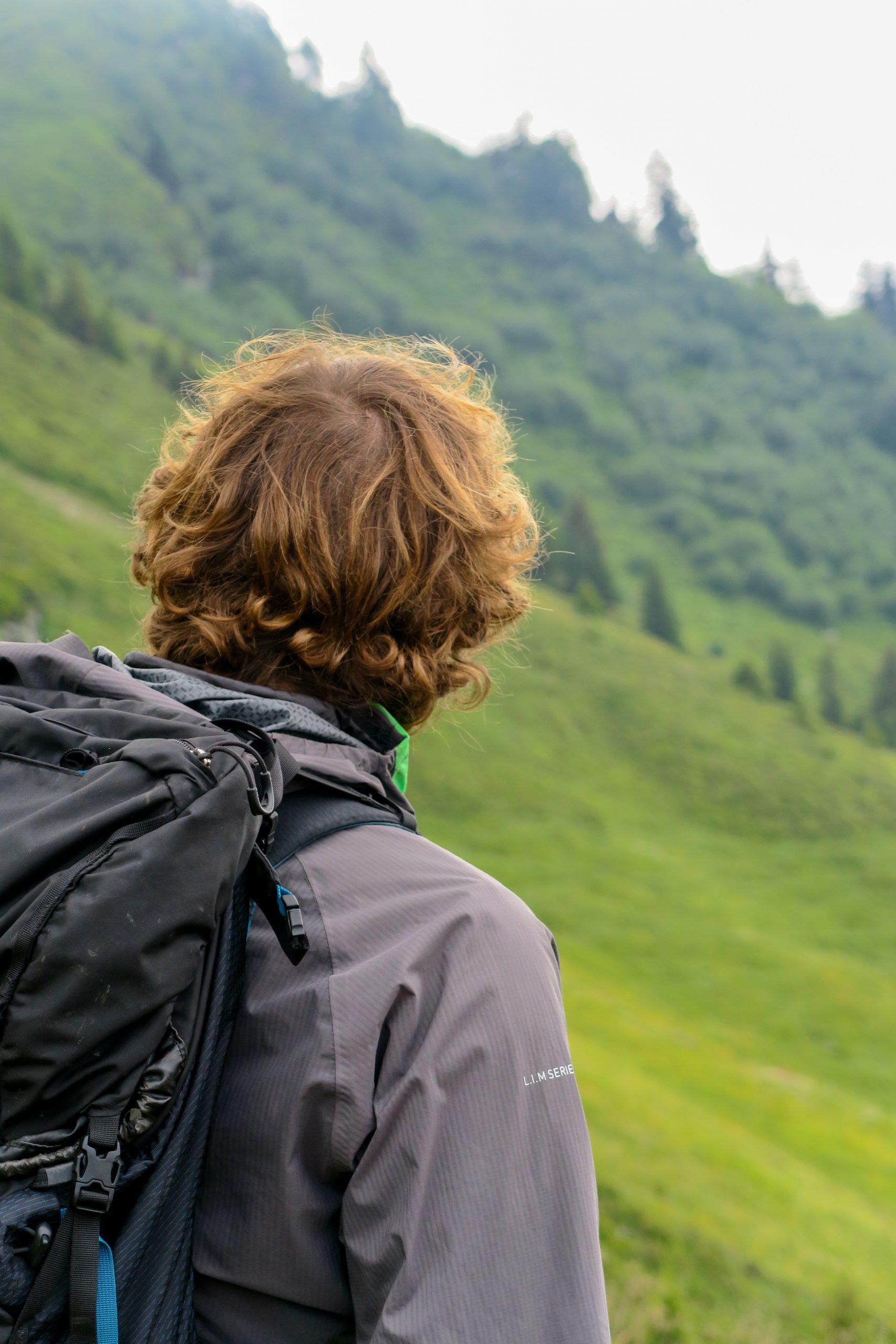 olivier guide de montagne pays albertville