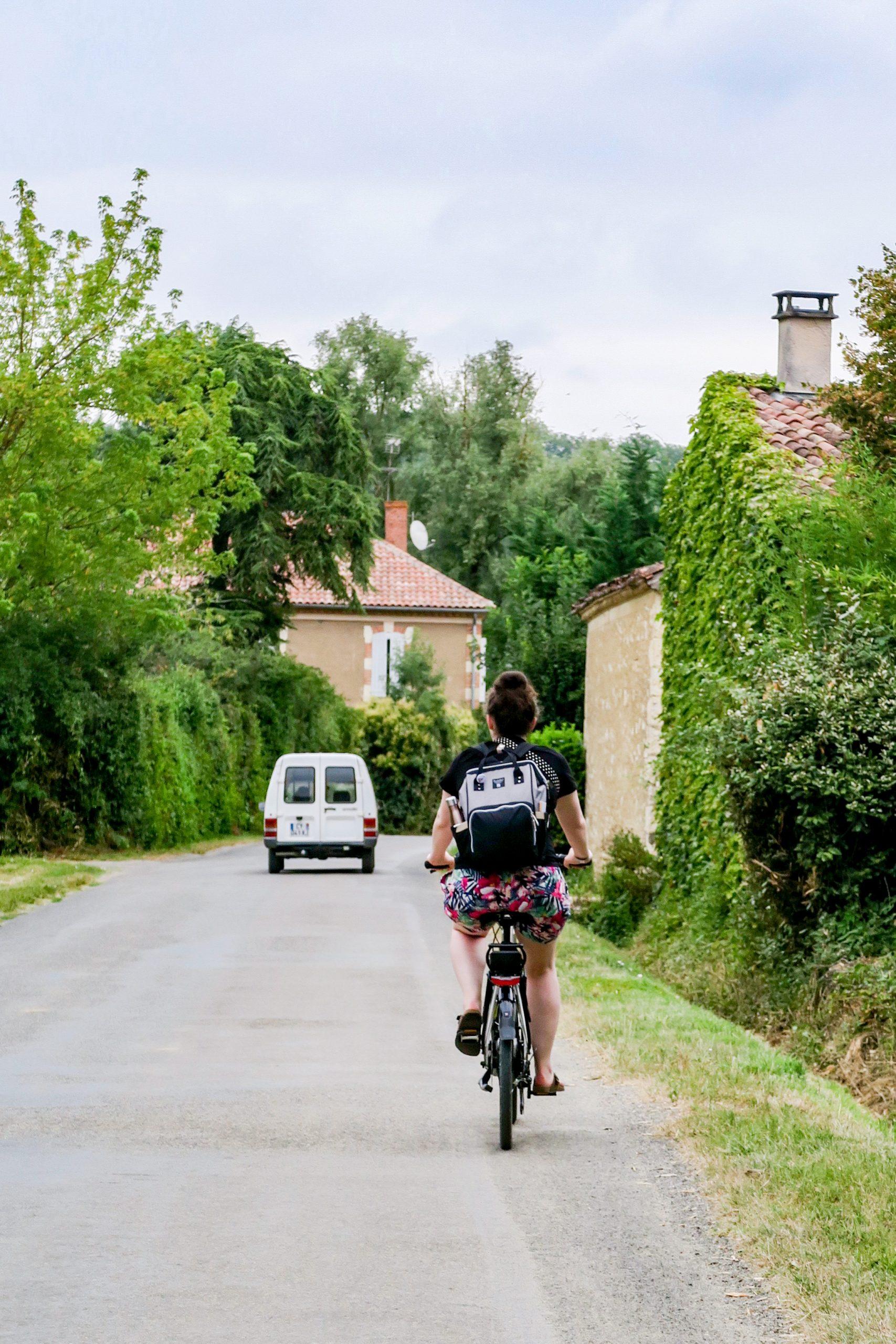 auch bicyclette cyclomouv