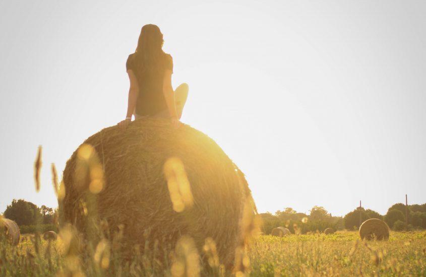 kikimagtravel la petite artiste en herbe