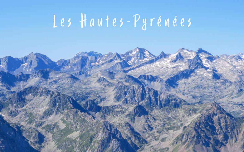 Les 11 lieux insolites dans les Hautes-Pyrénées