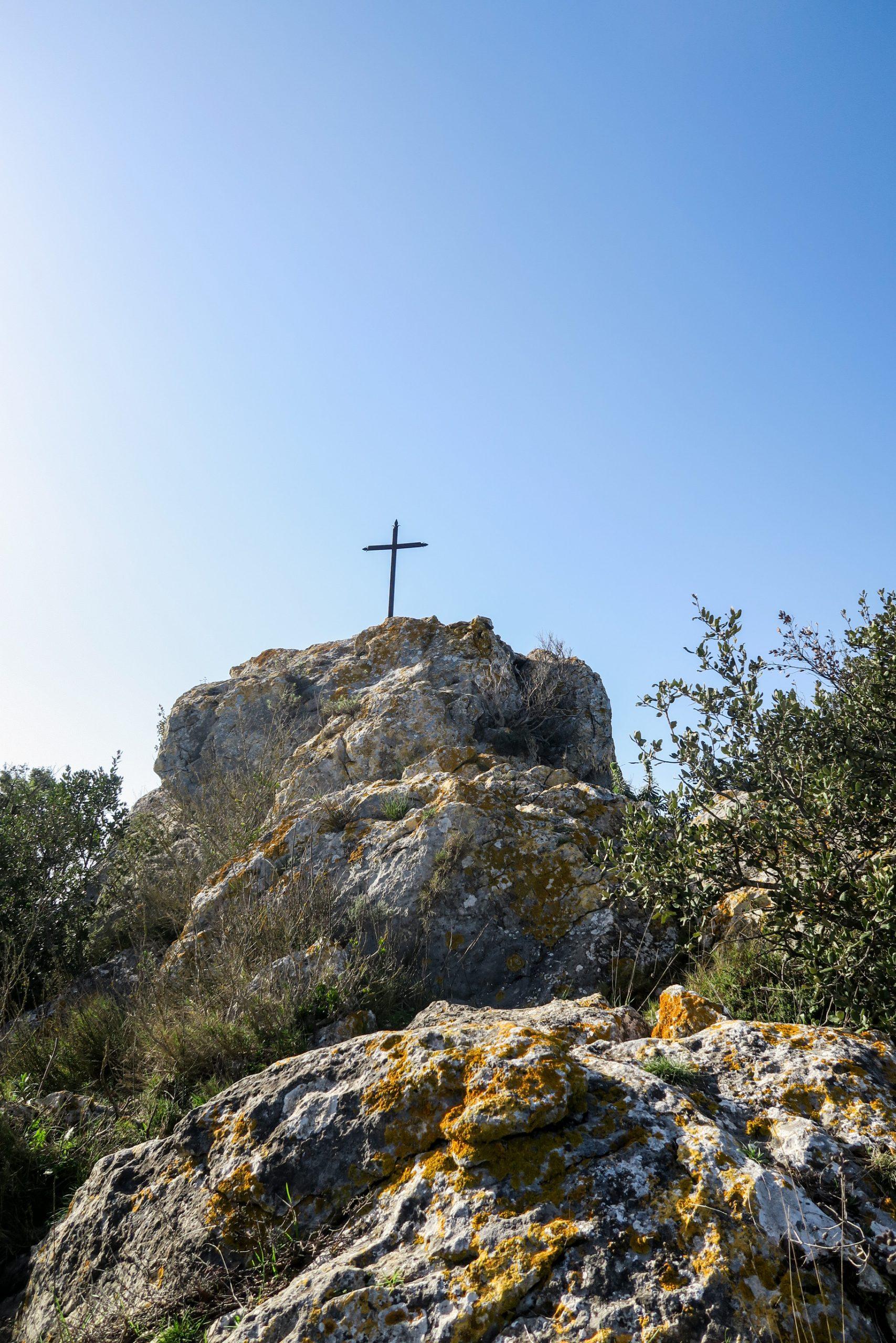 croix de belesta