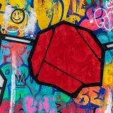 street art pyrénées orientales barcares
