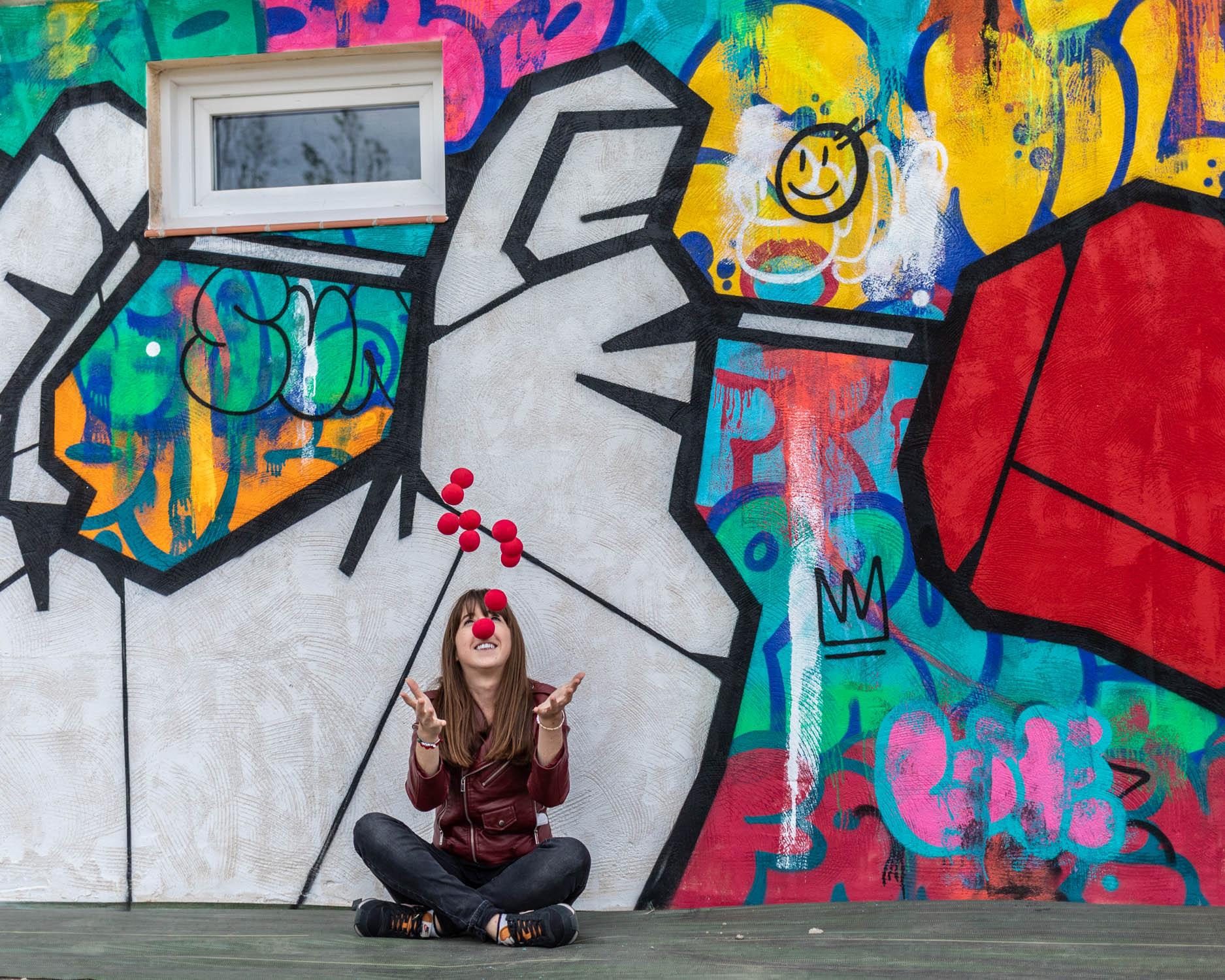 street art pyrénées orientales perpignan blog kikimagtravel
